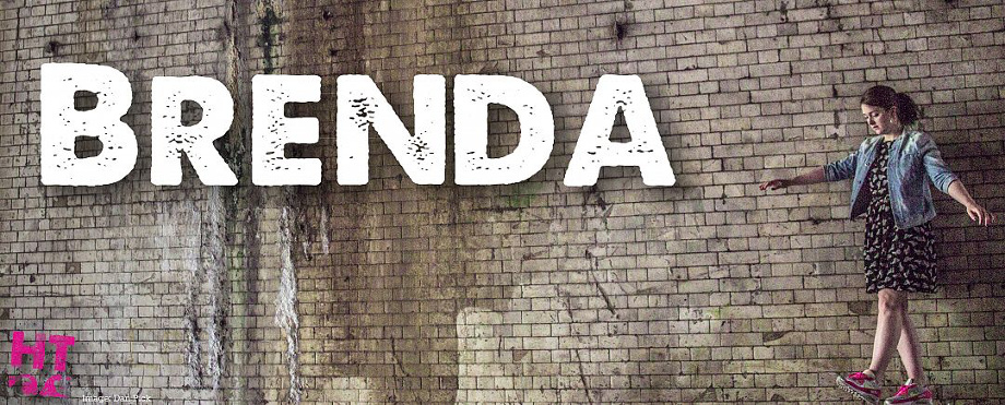 brenda_header